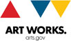 Art Works.  arts.gov
