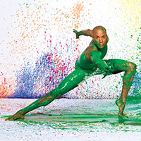 "<font color=""#287b9e""><b>Alvin Ailey American Dance Theater</b></font>"