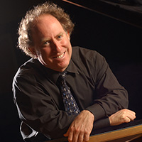 "<font color=""#287b9e""><b>Jeffrey Kahane, <i>piano</i></b></font>"