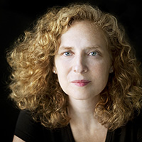 "<font color=""#287b9e""><b>Julia Wolfe: <i>Anthracite Fields</i>, Bang on a Can All-Stars, Cappella SF</b></font>"