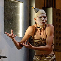 "<font color=""#287b9e""><b>Kidd Pivot and Electric Company Theatre, <i>Betroffenheit</i></b></font>"