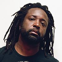 "<b style=""color:#287b9e;"">Berkeley Talks: Marlon James</b>"