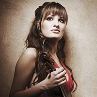 "<font color=""#287b9e""><b>Nicola Benedetti, <i>violin</i>, Venice Baroque Orchestra, Vivaldi's <i>The Four Seasons</i></b></font>"