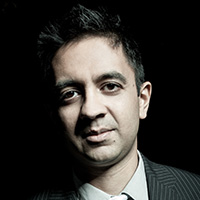 "<font color=""#287b9e""><b>Ojai at Berkeley 2017:<br>Vijay Iyer and Friends</b></font>"