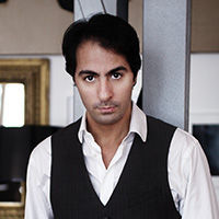 "<font color=""#287b9e""><b>Saleem Ashkar, <i>piano</i></b></font>"