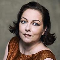 "<font color=""#287b9e""><b>Dorothea  Röschmann,<i>soprano</i>; Malcolm Martineau, <i>piano</i></b></font>"