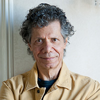 Jazz at Lincoln Center Orchestra with Chick Corea