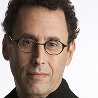 "<font color=""#287b9e""><b>Tony Kushner and Sarah Vowell; <i>The Lincoln Legacy: The Man and His Presidency</i></b></font>"