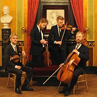 "<font style=""color:#1294d8;""><b>Danish String Quartet</b></font>"