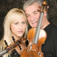 "<font style=""color:#1294d8;""><b>Jerusalem Quartet with Pinchas Zukerman and Amanda Forsyth</b></font>"