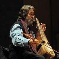 "<font style=""color:#1294d8;""><b>Jordi Savall; <i>The Routes of Slavery (1444 –1888)</i></b></font>"