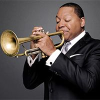 Jazz at Lincoln Center Orchestra with Wynton Marsalis and special guest Jon Batiste; Celebrating Duke Ellington