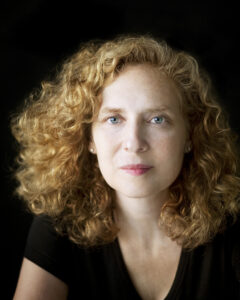 bang on a can all stars Julia Wolfe