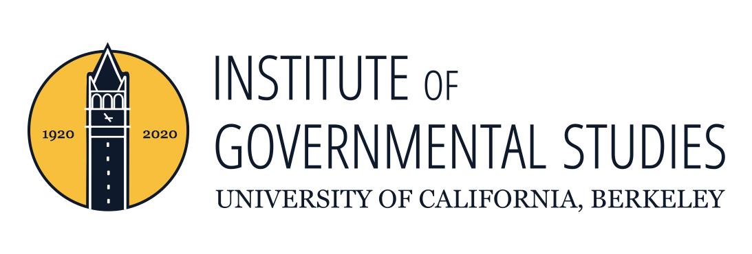 Institute of Governmental Studies: University of California, Berkeley